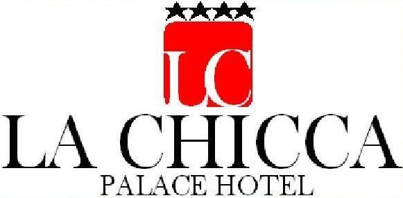 La Chicca Palace Hotel